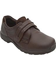 Cosyfeet Ernie Shoe