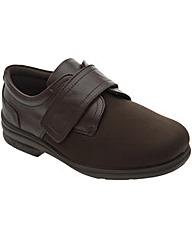 Cosyfeet Ken Shoe