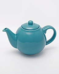 Dripless Tea Pot 6 Cup