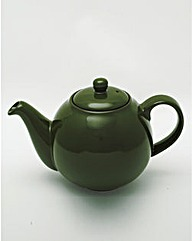 Dripless Tea Pot 4 Cup