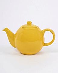 Dripless Tea Pot 2 Cup