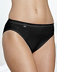 Triumph Sloggi Tai 3 Pack Brief