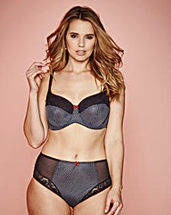 Sculptresse Flirtini Full Cup Bra