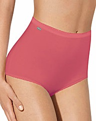 Pk3 Playtex Maxi Briefs