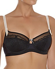 Triumph Beautyfull Icon Balcony Bra
