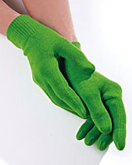 Moisturising Gel Gloves