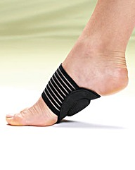 Arch Support Sleeve