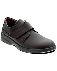 Padders Air Shoe