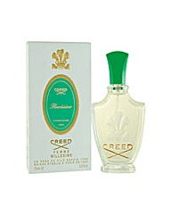 Creed Fleurisimo 75ml Edp For Her