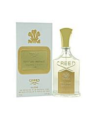 Creed Millesime Imperial 75ml Edp