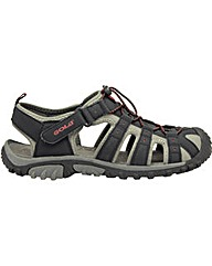 Gola Shingle Trekking Sandal