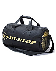 Dunlop Holdall