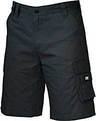 Caterpillar DL Shorts