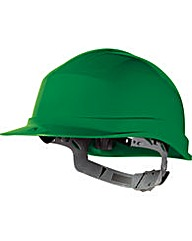 Zircon Safety Helmet