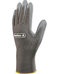 Venitex Polyamide Glove