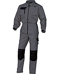 Mach Spirit Coverall