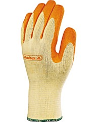 Venitex Poly/Cotton Glove