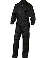DeltaPlus Mach 2 Boilersuit