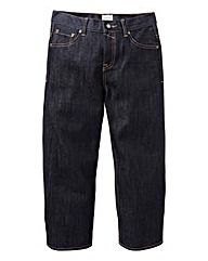 Voi Denim Jeans (7-13 years)