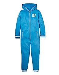 Gio Goi Boys Onesie (8-13 years)
