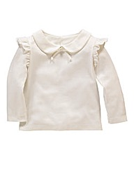 KD MINI Long Jersey Top (2-6 years)