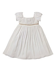 KD MINI Occasion Dress (1-8 years)