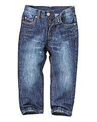 KD MINI Boys Jean (2-7 years)