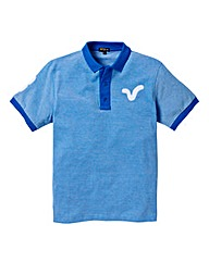 Voi Whyndham Twist Polo Regular