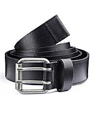 Jacamo Leather Belt