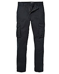 Label J Skinny Combat Trouser Regular