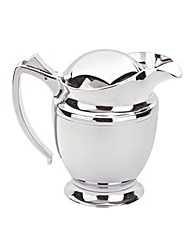 Insulated Gravy Jug