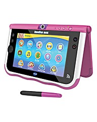 Vtech Innotab Max 7 Inch Pink