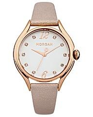 Ladies Morgan Watch