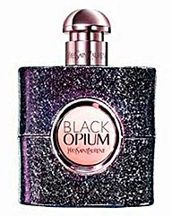 YSL Black Opium Nuit Blanche 30ml