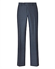 Flintoff By Jacamo Suit Trouser 29In
