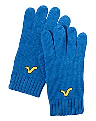 Voi Fire Gloves