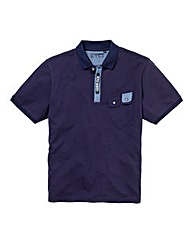 Eto Polo Shirt