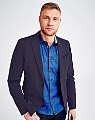 Flintoff By Jacamo Blazer Regular
