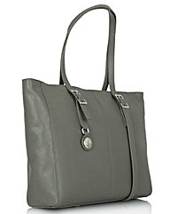 Armani Jeans Stromwell Shopper Bag