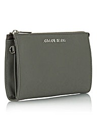 Armani Jeans Margot Mini xbody Bag