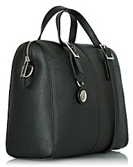 Armani Jeans Brooke Bowling Bag