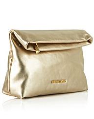 Michael Kors Daria Clutch Bag