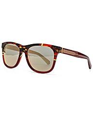 Marc by Marc Jacobs Wayfarer Sunglasses