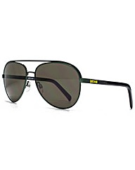 Just Cavalli Aviator Sunglasses