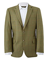 Brook Taverner Helsinki Blazer Regular