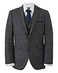 Brook Taverner Dunsfold Blazer Regular