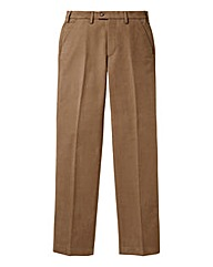 Brook Taverner Kibworth Trousers 29in