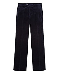 Brook Taverner Ellroy Trousers 29in