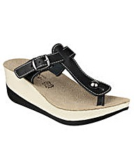 Fantasy Paxnos Womens Sandals