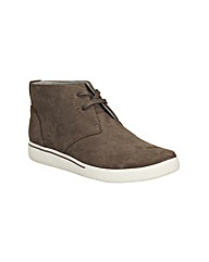 Clarks Penwick Mezza Standard Fit